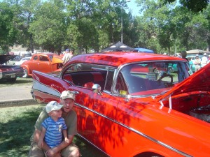 carshow2